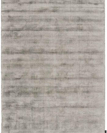 Angelo Rugs LX2174 56 Erased