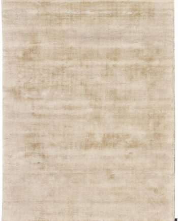 Angelo Rugs LX2174 632 Erased