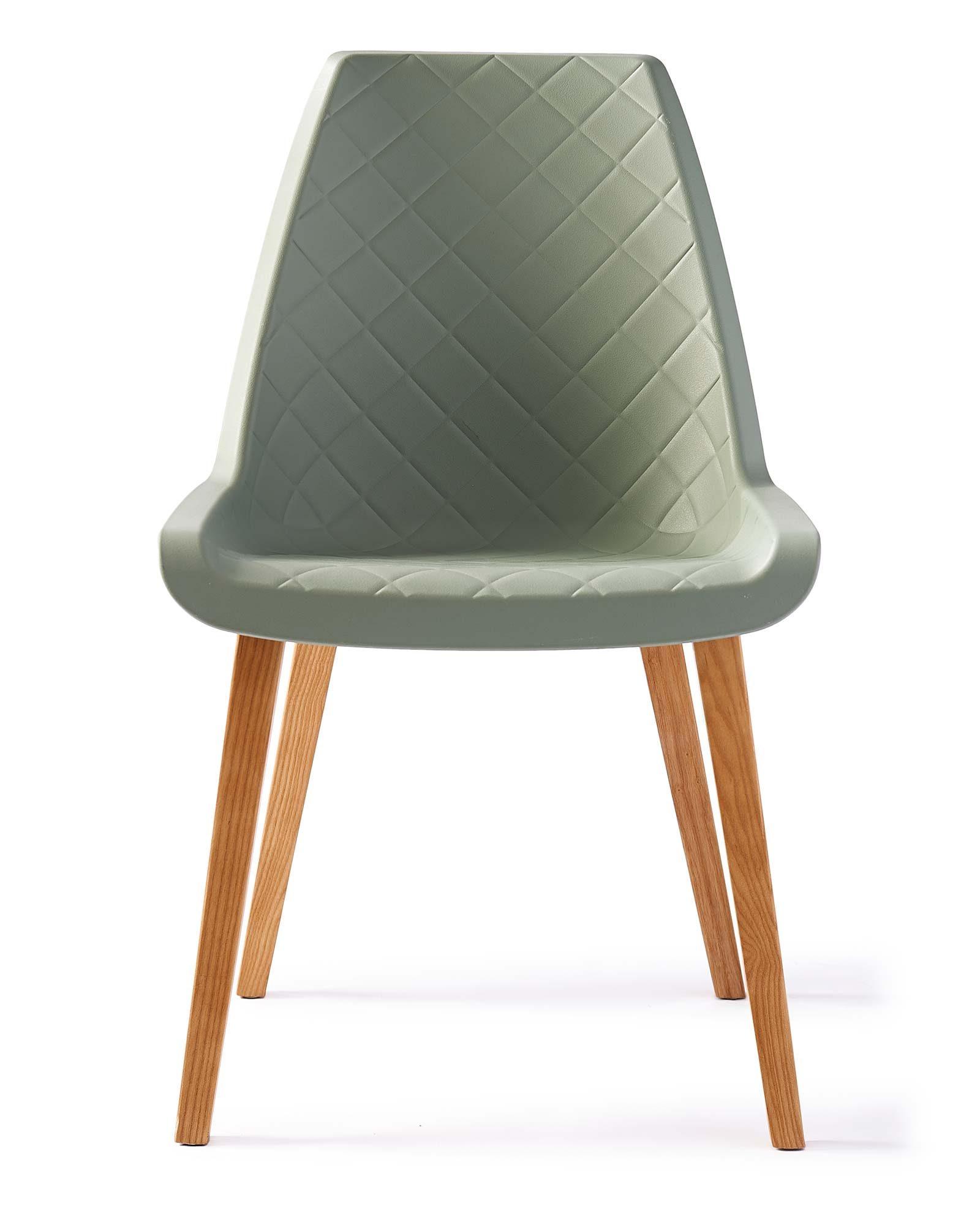Riviera Maison dining chair Amsterdam City Green 4321003 2