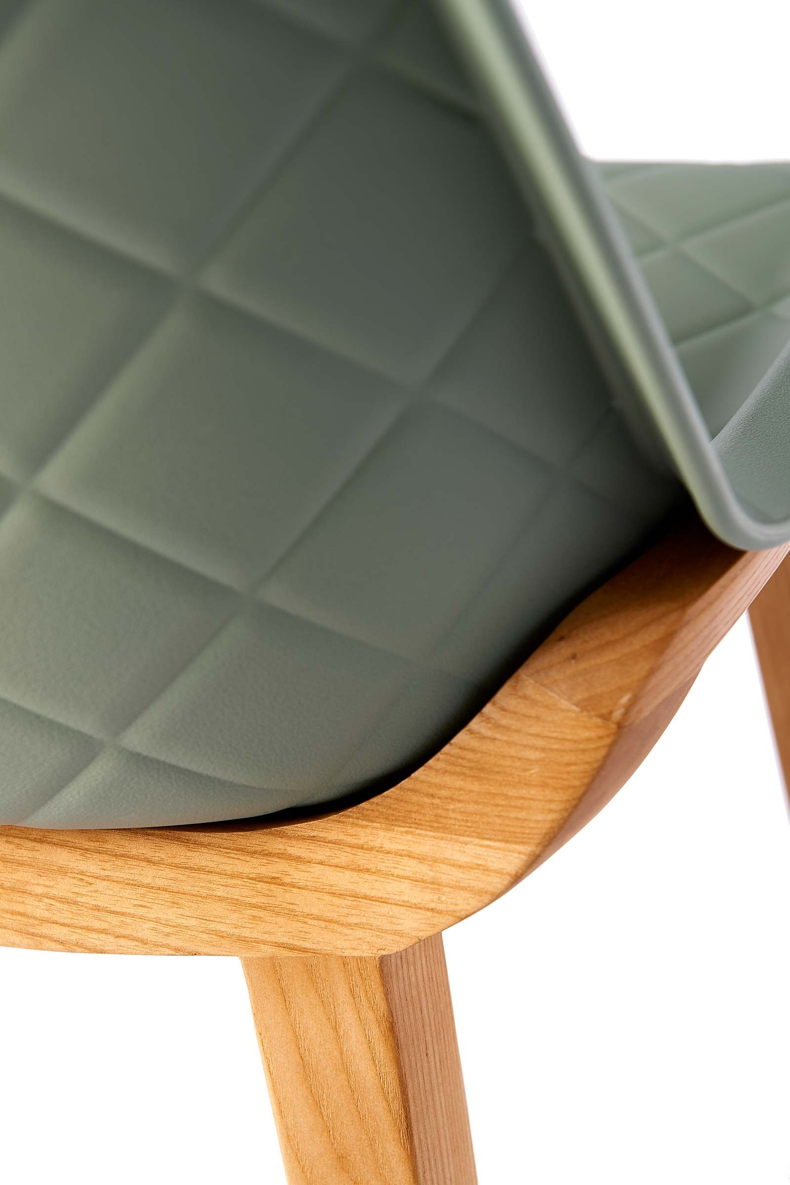 Riviera Maison dining chair Amsterdam City Green 4321003 4