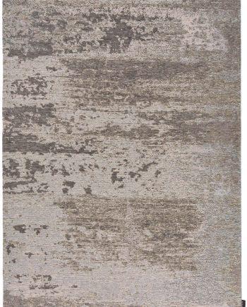 Mart Visser rug Cendre Soft Grey 21
