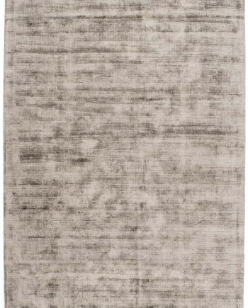 Mart Visser rug Crushed Velvet Mountain Dew 15