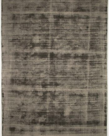 Mart Visser rug Crushed Velvet Tin Grey 18