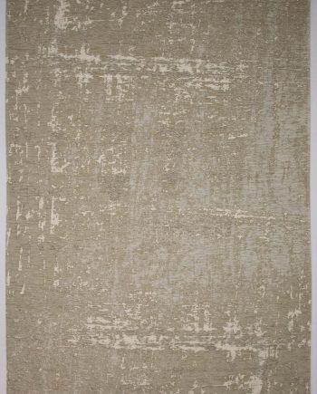 Mart Visser rug Prosper Cyprus White 21
