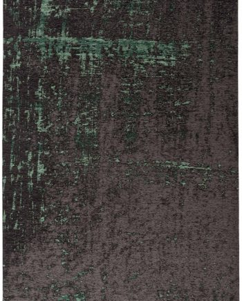 Mart Visser rug Prosper Grey Bottle Green 54 1