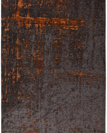 Mart Visser rug Prosper Grey Copper 65 1