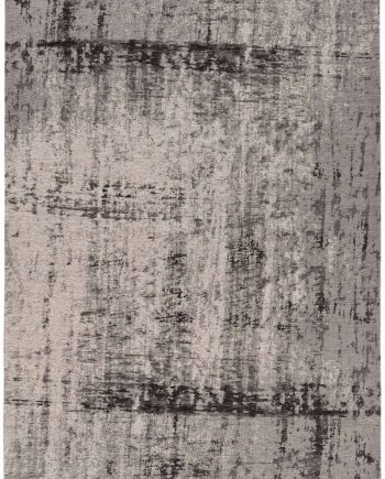 Mart Visser rug Prosper Grey Light 24 1