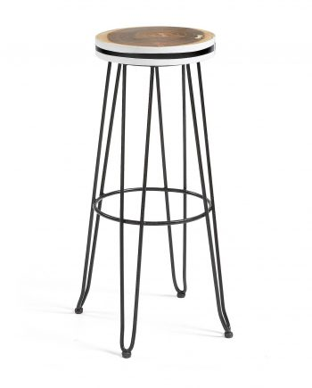 bar stool Casandra Summer 045R01 CA 1