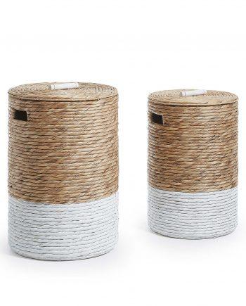 basket Casandra Archer 165FN05 CA 1