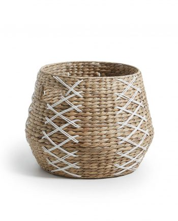 basket Casandra Arco 176FN46 CA 1