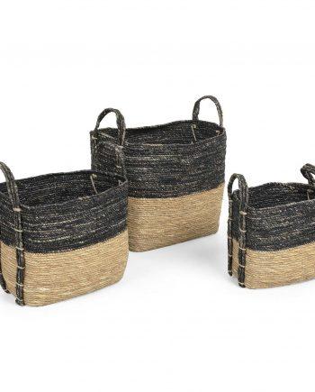 basket Casandra Bourbon 624FN03 CA 1