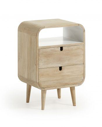 bedside table Casandra Astana 01M33 CA 1