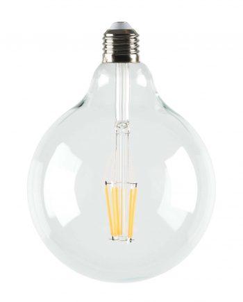 bulb Casandra Riley 250 CA 1