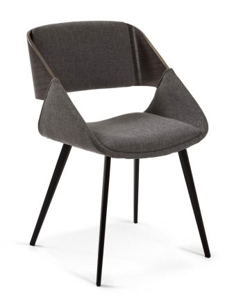 chair Casandra Deria 152PK15 1