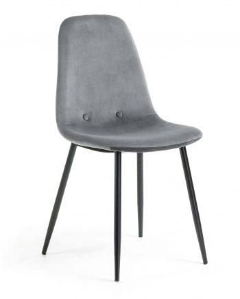 chair Casandra Salzburg N 1 017J03 1