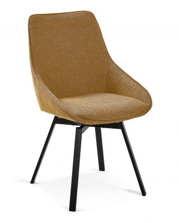 chair Casandra Zestra 154PK81 1