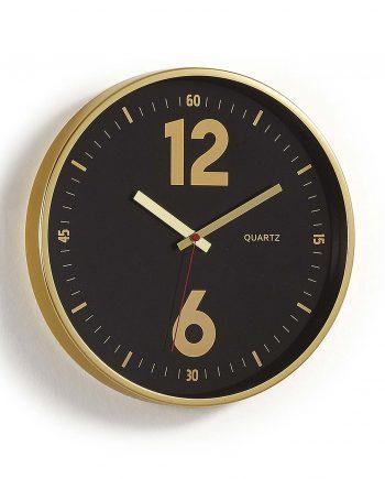 clock Casandra Brinnon 769R83 CA 1