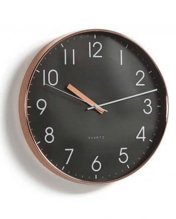 clock Casandra Cabo 776S84 CA 1