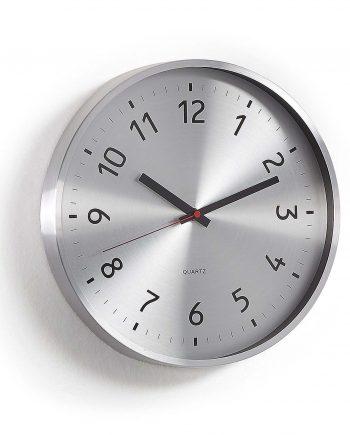 clock Casandra Calypso 777R82 CA 1