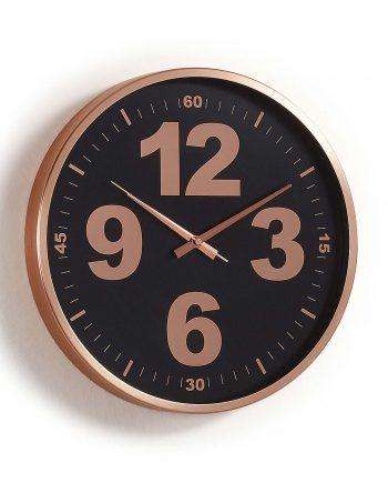 clock Casandra Fulton 485R84 CA 1