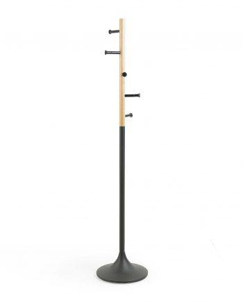 coat rack Casandra Bogard 530M01 CA 1