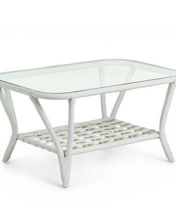 coffee table Casandra Emiliano 695C07 CA 1