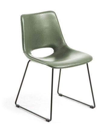 dining chair Casandra Bruce 826U06 CA 1