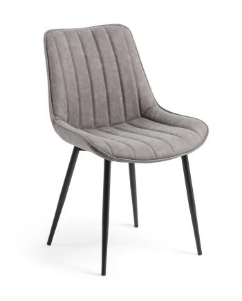 dining chair Casandra Jude 636UE85 CA 1