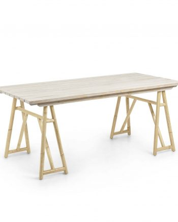 dining table Casandra Derek 704M46 CA 1