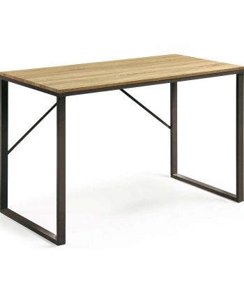 kitchen table Casandra Denver 107M46 CA 1