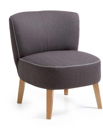 lounge chair Casandra Aria 6J09 CA 1