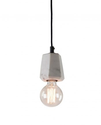 pendant lighting Casandra Alexis 745PR05 CA 1