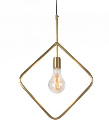 pendant lighting Casandra Dixon 728R53 CA 1