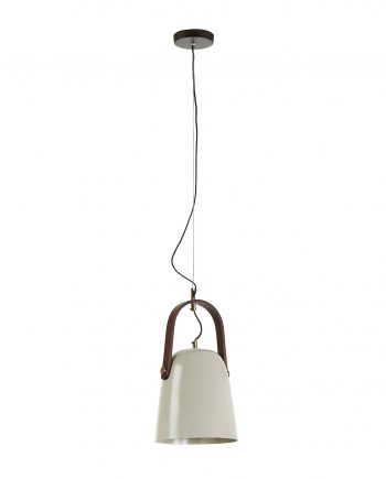 pendant lighting Casandra Foley 228R12 CA 1