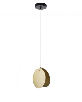 pendant lighting Casandra King 940R53 CA 1