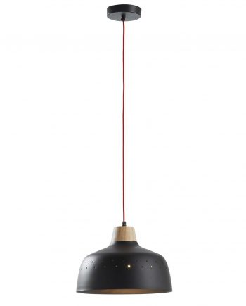 pendant lighting Casandra Koala 5R01 CA 1