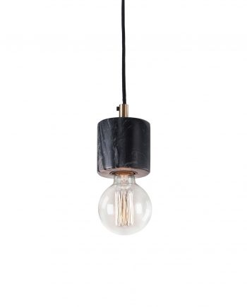 pendant lighting Casandra Wilkin 746PR01 CA 1