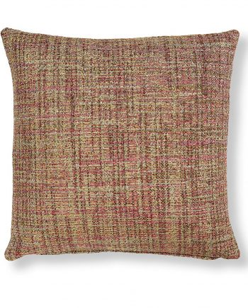 pillow Casandra Swanson 333TP23 CA 1