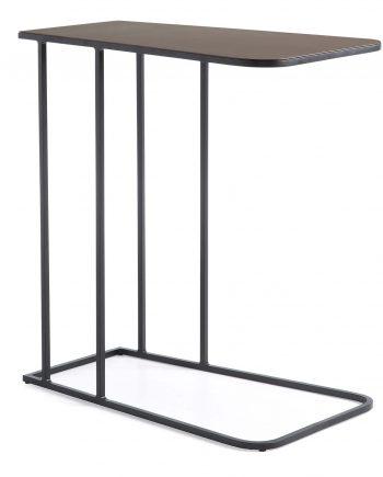 side table Casandra Ariana 145R54 CA 1