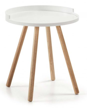 side table Casandra Borgia 5M05 CA 1
