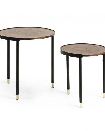 side table Casandra Camden 756M46 CA 1