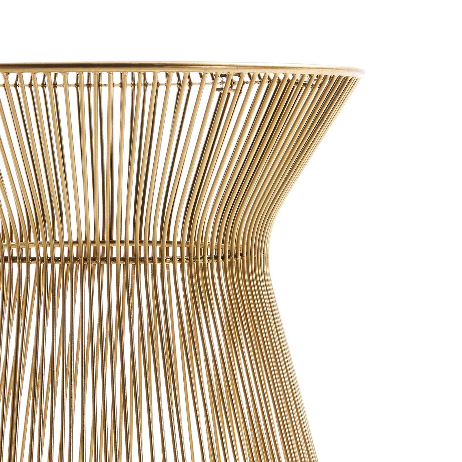 side table Casandra Cheryl AA4281R83 2
