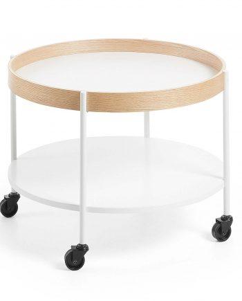 side table Casandra Delia 301M05 CA 1