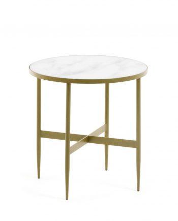 side table Casandra Elise 274C05 1