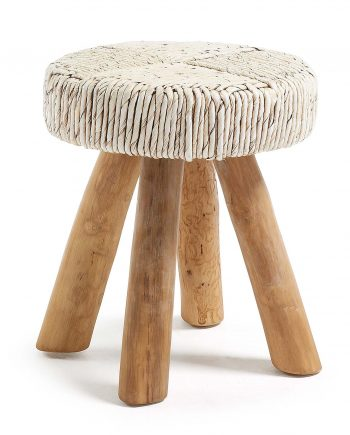 side table Casandra Nylah 191FN39 CA 1