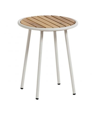 side table Casandra Robobo N 3 114M46 1