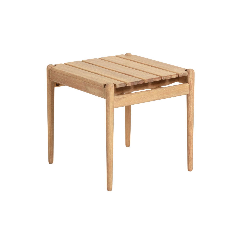 side table Casandra Simkey 826M46 1