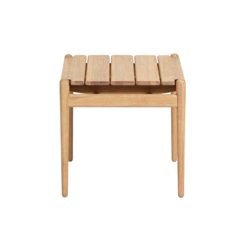 side table Casandra Simkey 826M46 2