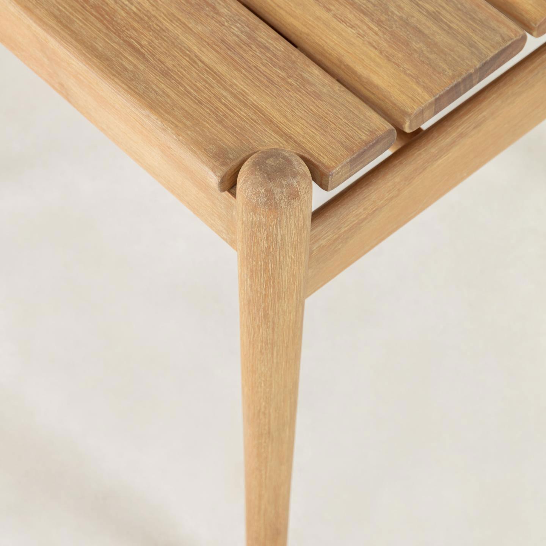 side table Casandra Simkey 826M46 4