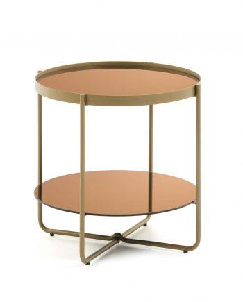 side table Casandra Swoon 281C83 1